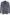 WILVORST slim fit füstkék öltöny zakó 48H1105-31