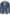 WILVORST slim fit galambkék öltöny zakó 40H1106-34
