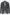 WILVORST slim fit grafitszürke öltöny zakó 49H1205-23