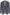 WILVORST slim fit milori-kék öltöny zakó 44H1200-32