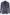 WILVORST slim fit oxfordkék öltöny zakó 49H1100-34