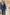 WILVORST tengergék esküvői öltöny 791202-34