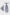 WILVORST francia nyakkendő és díszzsebkendő 411106-31 0612