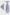 WILVORST világoskék francia nyakkendő és díszzsebkendő 707116-38 0628