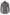 Casamoda modern fit szürke férfi ing 303511300-101