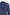atelier torino modern fit sötétkék öltöny zakó részletek 801721-30