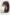 Barna bőr öv 21130-05-1