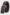 Barna bőr öv 21130-06-1