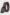 Barna bőr öv 21130-07-1
