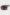 Barna bőr öv 21130-07-3