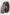 Barna bőr öv 21130-08-1