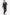 Cerruti modern fit antracitszürke öltöny 18126