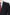 Cerruti modern fit antracitszürke öltöny részletek 18126