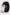 Fekete bőr öv 21140-03-1
