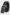 Fekete bőr öv 21140-04-1