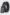 Fekete bőr öv 21140-05-1