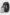 Fekete bőr öv 21140-10-1