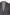 TZIACCO fekete esküvői öltöny zakó részletek 561208-10 25742