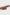 WILVORST barna bőr öv 448000-66 0890