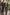 WILVORST barna öltöny esküvőre 441200-62