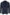 WILVORST oxford-kék vőlegény öltöny zakó 701256-33