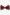 Bordó csokornyakkendő 9382-02