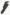 Olivazöld nyakkendő 21660-20