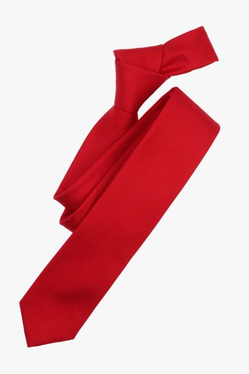 Piros nyakkendő 21660-22