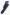 Sötétkék pöttyös nyakkendő 21660-12
