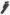 Szürke mintás nyakkendő 21660-28