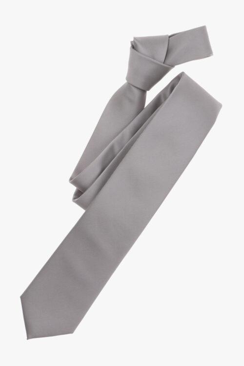 Szürke nyakkendő 21660-29