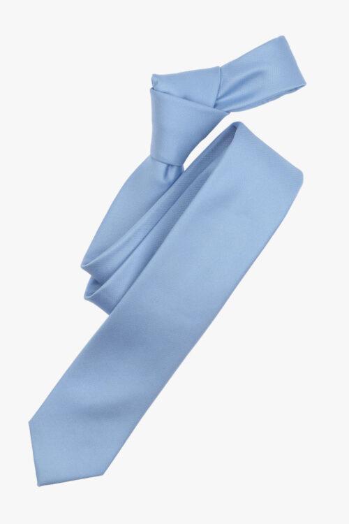 Világoskék nyakkendő 21660-33