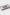 WILVORST drapp kockás csokornyakkendő és díszzsebkendő díszdobozban 494100-83 0424