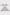 WILVORST ezüst csokornyakkendő és díszzsebkendő 467205-85 0424