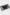 WILVORST fekete csokornyakkendő és díszzsebkendő díszdobozban 470150-1 0424