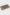 WILVORST füstkék csokornyakkendő és díszzsebkendő díszdobozban 404102-36 0424