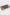 WILVORST kék kockás csokornyakkendő és díszzsebkendő díszdobozban 404101-34 0428