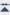 WILVORST kék mintás csokornyakkendő és díszzsebkendő 491207-33 0424