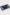 WILVORST kék mintás csokornyakkendő és díszzsebkendő díszdobozban 491207-33 0424