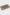WILVORST khaki kockás csokornyakkendő és díszzsebkendő 404102-83 0424