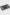 WILVORST szürkésbarna csokornyakkendő és díszzsebkendő díszdobozban 407118-65 0424