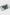 WILVORST zöld csokornyakkendő és díszzsebkendő díszdobozban 471201-41 0429