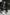 CARL GROSS modern fit fekete öltöny 00-003N0-90
