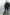 CARL GROSS modern fit kockás szürke öltöny 60-053N3-82