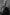 CARL GROSS modern fit középszürke öltöny részletek 70-062S0-82