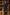 CARL GROSS modern fit sötétkék öltöny 00-071S0-63
