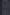 CARL GROSS modern fit sötétkék öltöny bélés 40-016N0-63