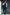 CARL GROSS modern fit sötétkék öltöny szett 50-041N0-63