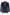 CARL GROSS modern fit sötétkék öltöny zakó 40-016N0-63