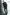 CARL GROSS modern fit sötétszürke öltöny 40-017S1-83
